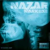 Narkose (Limited Fakker Edition)
