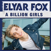 A Billion Girls - Single