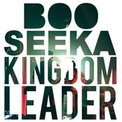 Kingdom Leader – Single