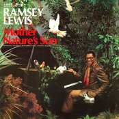 Cry Baby Cry by Ramsey Lewis