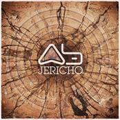 Aaron Boyd: Jericho