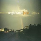 Sugarcane Jane: Sugarcane Jane