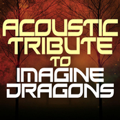 Acoustic Tribute to Imagine Dragons