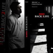 Back2Life mixtape (explicit)