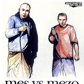 Beef - Mes vs Mezo