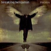 Phobia (Collector Edition)
