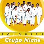 Grupo Niche: Sólo Hits
