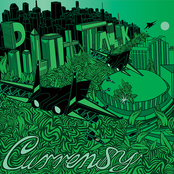 Curren$Y: Pilot Talk