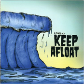 A Class Act: Keep Afloat