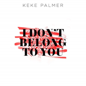 I Don't Belong to You - Single