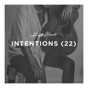Intentions (22) - Single