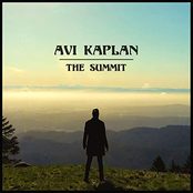 Avi Kaplan: The Summit