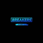 Navigation (From Breakers, Pt. 3) - Single