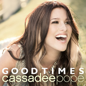 Good Times - Single