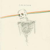 CaraCara: Better EP