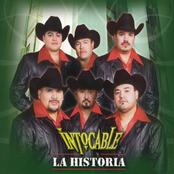 Grupo Intocable: La Historia
