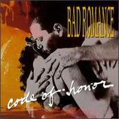 Bad Romance: Code of Honor