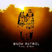 Snow Patrol: Sessions@AOL