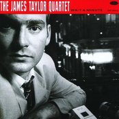 Theme From Starsky & Hutch - Funky People Mix by James Taylor Quartet