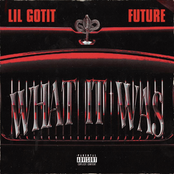 What It Was (feat. Future) - Single