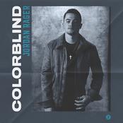 Jordan Rager: Colorblind