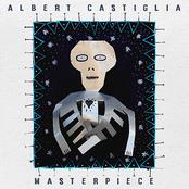 Albert Castiglia: Masterpiece
