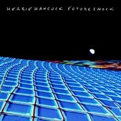Herbie Hancock: Future Shock