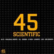 45 Scientific