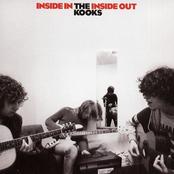 Inside In, Inside Out