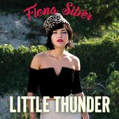 Fiona Silver: Little Thunder