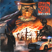 Serial Killers Presents: Summer of Sam