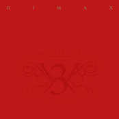 DJ MAX PORTABLE 2 Original Soundtrack ~ Audio Trinity