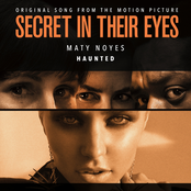 Haunted (From 'Secret In Their Eyes')