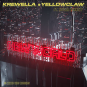 New World (feat. Krewella & Yellow Claw) - Single