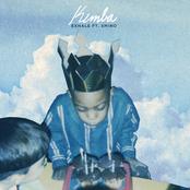 Exhale (feat. Smino) - Single