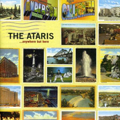 The Ataris: Anywhere but Here
