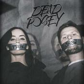 Dead Posey: Freak Show