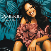 Amerie: All I Have