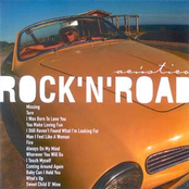 Rock 'n' Road Acústico