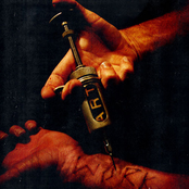 Artwork [2009]