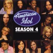 American Idol 4