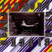 Dance Little Rude Boy by Ian Dury & The Blockheads