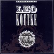 Leo Kottke: Essential Leo Kottke