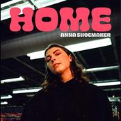 Anna Shoemaker: Home