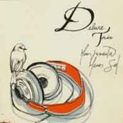 Deluxe trio - Mais Pimenta Menos Sal