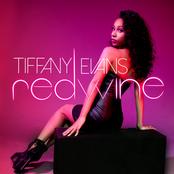 Red Wine - Single
