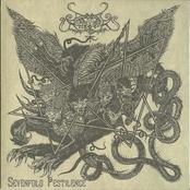 Sevenfold Pestilence [EP]