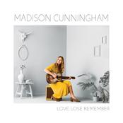 Madison Cunningham: Love, Lose, Remember