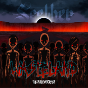 Wasteland - The Purgatory EP