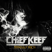 Finally Rich-(Deluxe Edition)